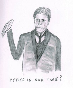 kerry-peace-in-our-time